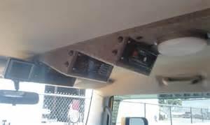 overhead console idea dodge ram forum dodge truck forums