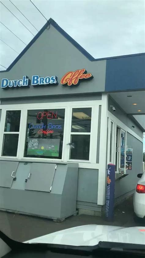 Harkins Gift Card Promo Code - 17 best ideas about dutch bros on pinterest coffee vintage neon signs and coffee art
