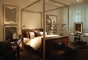 Ralph Lauren Bedrooms Ralph Lauren Home Part Deux Ellegant Home Design