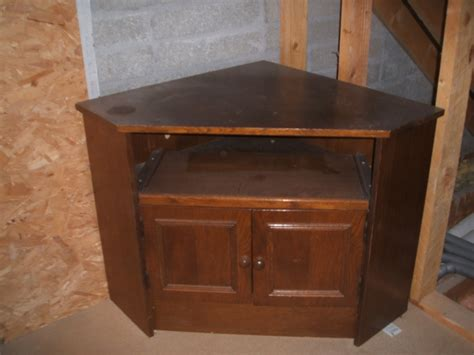 Pine Tv Cabinets For Sale by Adpost Ireland Used Family Living Room Furniture For