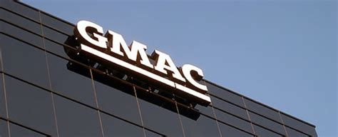 Auto Business News by Gmac To Focus On Auto Business Autoevolution