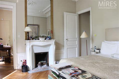 une chambre en cama 239 eu beige c0574 mires