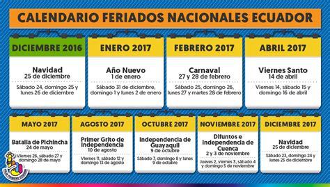 ley organica del trabajo 2016 pdf ley del trabajo ecuatoriano 2016 ley organica del