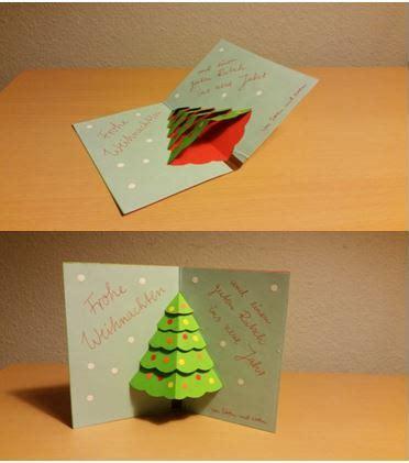 How To Make A Pop Up Christmas Tree Card how to make a tree pop up card robert sabuda