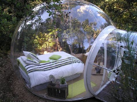 outside bedroom 25 cool bedroom designs to dream about at night