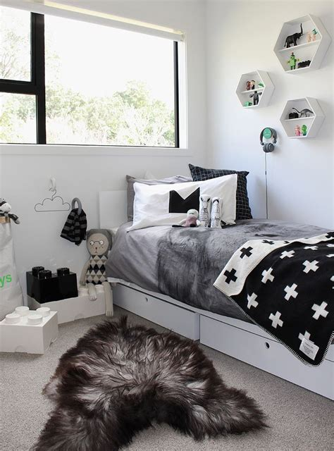 modern boys room best 25 modern boys bedrooms ideas on pinterest modern