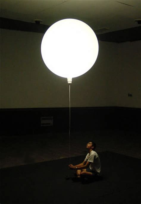 helium balloons with lights inside helium l floats like a balloon quot please oh please don