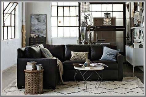 Cat Besi Kayu Warna Tembaga Copper Paint konsep eksplorasi design interior dewamadeteguhsuradipa