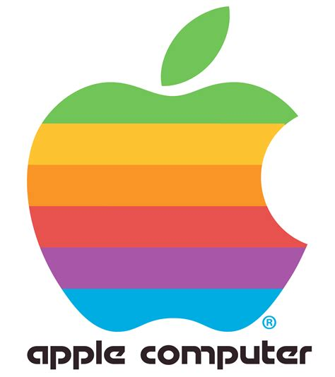 apple colors apple color by ghigo1972 on deviantart