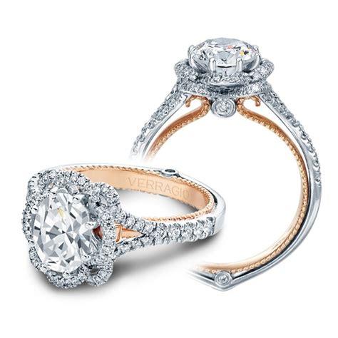 verragio engagement ring eng 0426ovtt