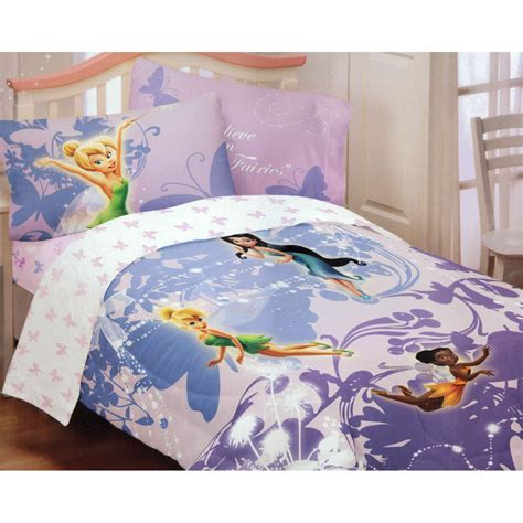 fairy bed magical fairy bedroom decor ideas