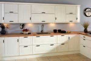 Kitchen Company Taunton Kitchen Ideas And Gallery Of Kitchens Available From
