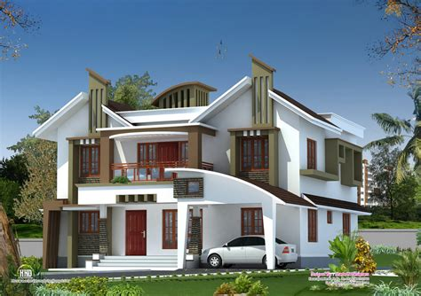 beautiful model in home design 3d beautiful house elevation plan idea home design