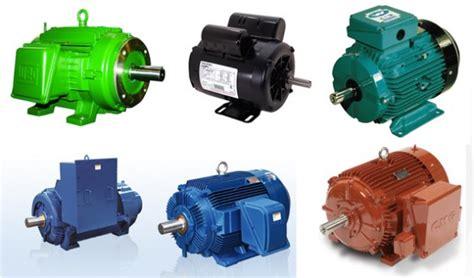 Tas Motor Generator electro rewinds electric motor repairs generator