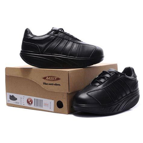 mbt shoes women c mbt shoes women s shoes photo 22974978 fanpop