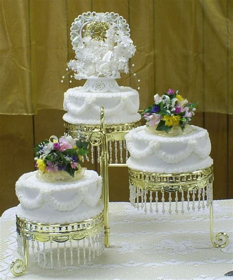 Www 50th Wedding Anniversary Ideas by Pin 50th Golden Wedding Anniversary Cake On
