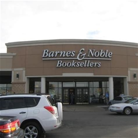 Barnes And Noble Springfield barnes noble booksellers book shops 3055 s glenstone