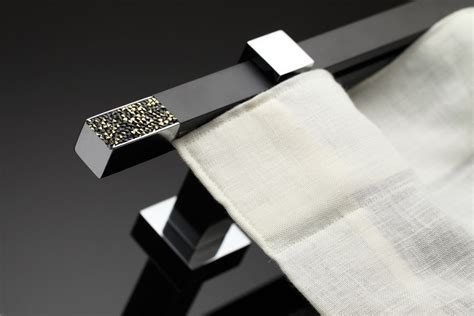 bastoni tende design bastone per tende by frigerio design