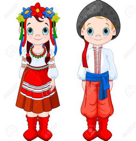 costume clipart traditional costumes clipart bbcpersian7 collections