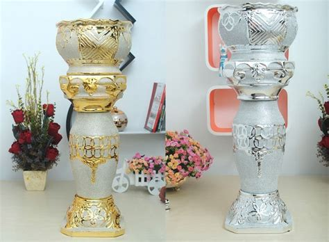 Big Vases With Flowers by Cheap Floor Vases Vases Sale