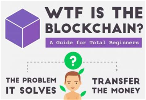blockchain the ultimate guide to understanding the technology bitcoin and cryptocurrency including blockchain wallet mining bitcoin ethereum litecoin ripple dash and smart contracts books the ultimate beginner s guide to blockchain infographic