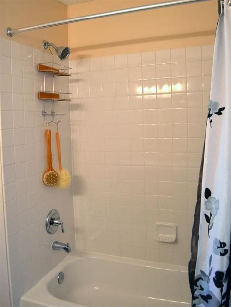 17 best images about builders basic remodel on