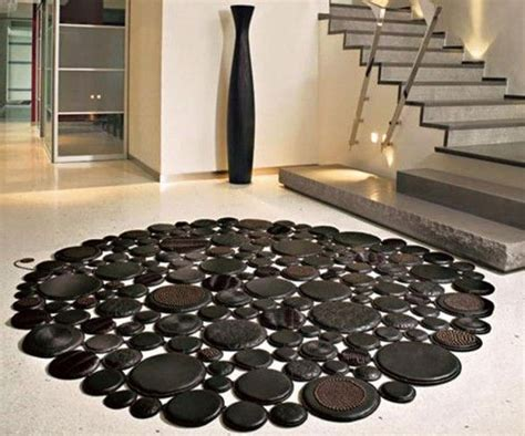 unique flooring ideas unique flooring ideas home flooring ideas pinterest