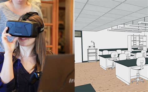 home design virtual reality how virtual reality can be used for real estate and