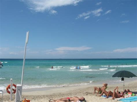 appartamenti gallipoli baia verde economici spiaggia baia verde di gallipoli gallipoli recensioni