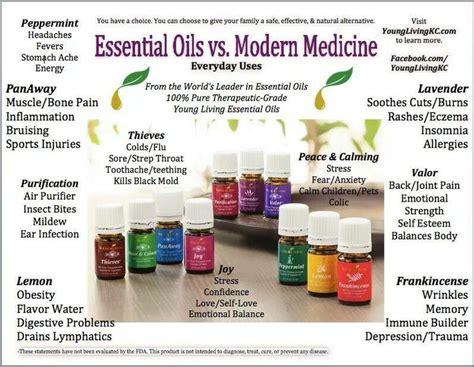google images young living essential oils essential oils shakti yoga wellness