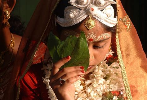 Marriage meaning in bengali