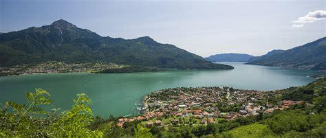 sul lago di como residence sul lago di como lakeside resort