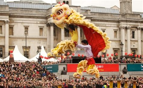 westminster new year parade 2016 new year in the celebration