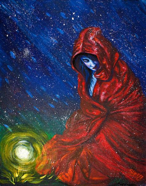 acrylic painting tutorial pdf how to paint acrylic on canvas the cloak beginner