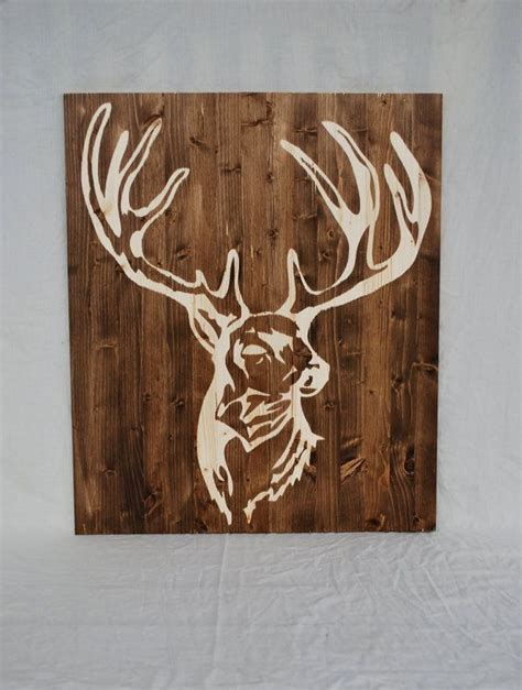 Wood Art Stain | 127 best wood stain art images on pinterest woodworking
