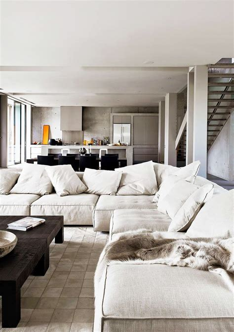 Ways To Decorate Your Living Room Best 25 Modular Sofa Ideas On Modular