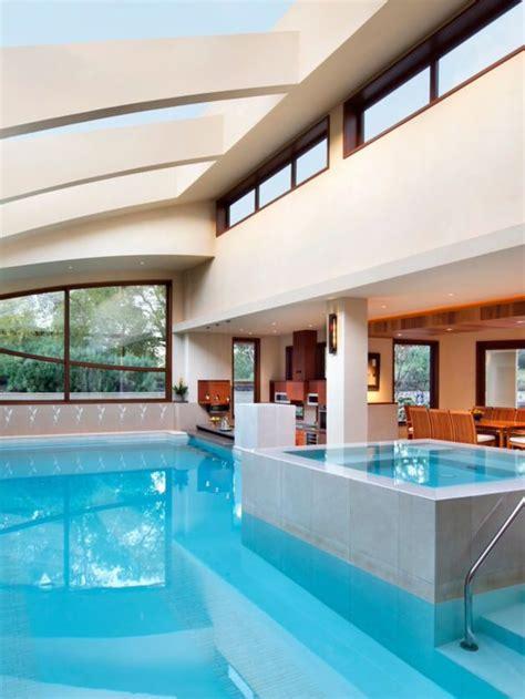 swimming pool wannen die besten 25 poolumrandung holz ideen auf
