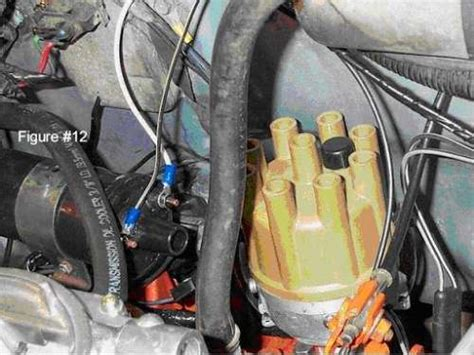 ballast resistor bypass ballast resistor bypass relay 28 images 1974 dodge w100 starter wiring diagram 1974 free