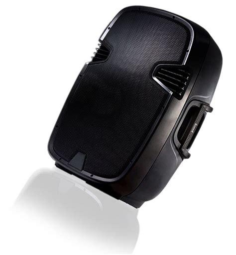 Speaker Usb V 2900 bafle bocina 12 usb sd 4000w entrada bafles pasivos e xaris 2 900 56 en mercado libre