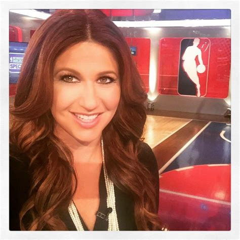 rachel nichols pacers rachel nichols host the nba schedule released show on nba
