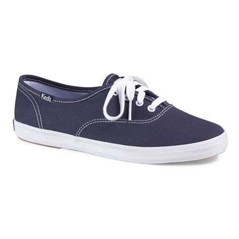 keds shoes keds womens chion originals sneakers