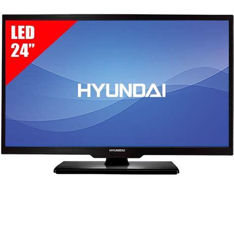 Tv Led Juc 24 tv 24 quot led hyundai edhy244 hd alkosto