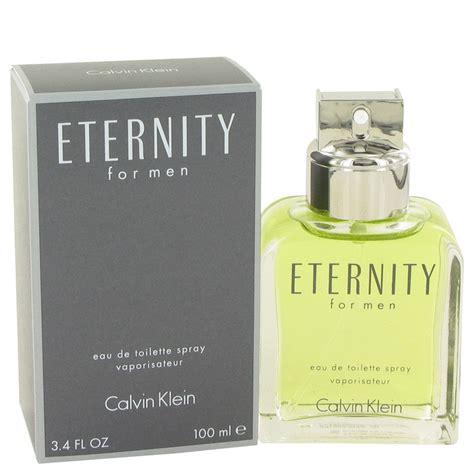 Ck Eternity Edt 100ml Original Unbox ck one shock for him 200ml edt 2900 tk 100 original