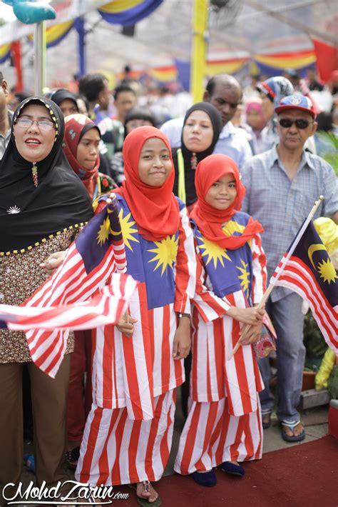 film malaysia gemilang merdeka31 mohd zarin