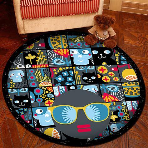fabbrica tappeti moderni tidebuy all ingrosso festival home decor tappeti tappeti