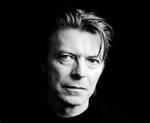 the nightfly david bowie where are we now