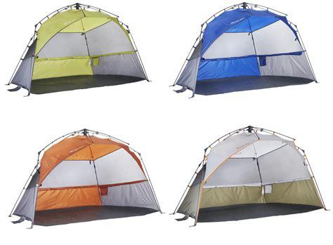 Light Speed Tent by Lightspeed Outdoors Pop Up Sport Shelter