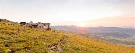 mountain cabins      getaway