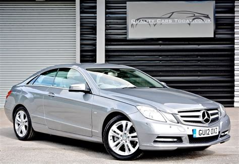 mercedes benz  coupe automatic  owner mb warranty