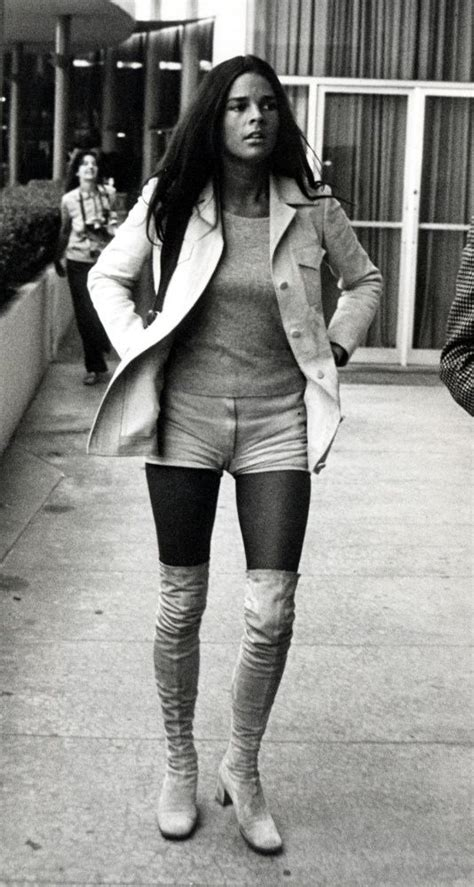 sexy 70s style 174 best icon ali macgraw images on pinterest ali